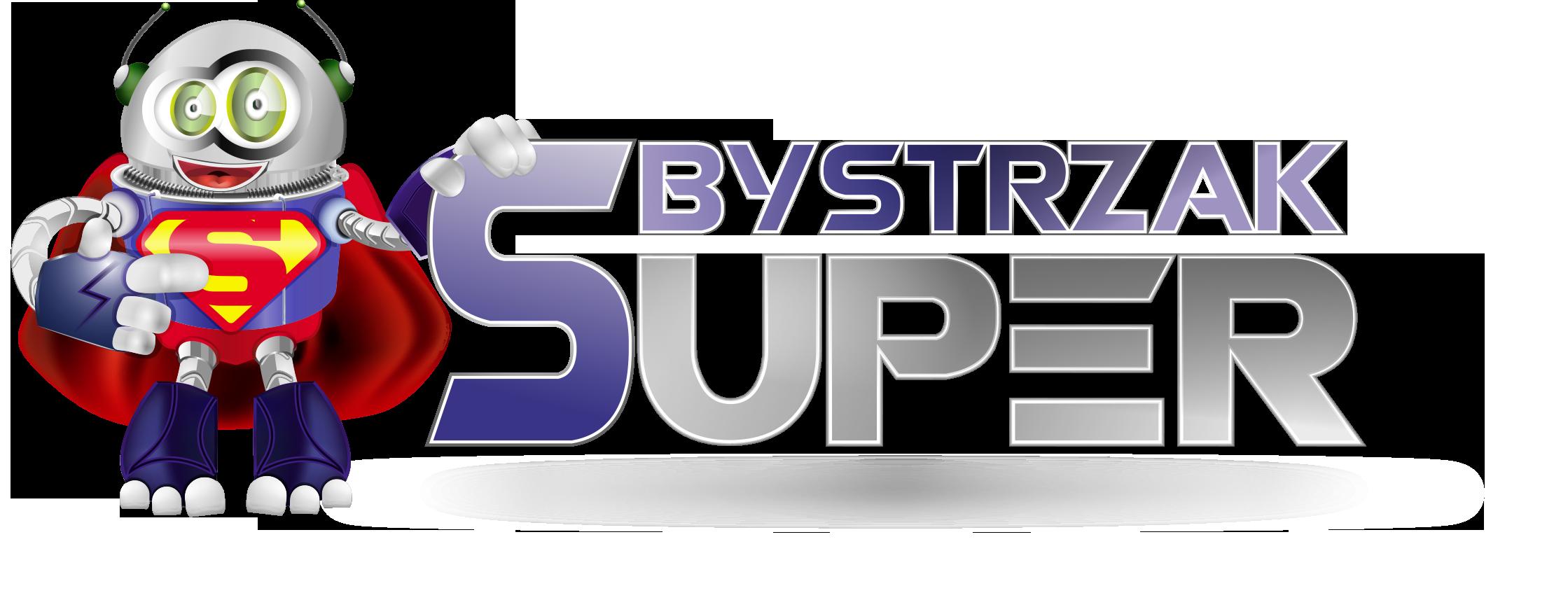 SuperBystrzak